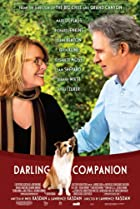 Image of Darling Companion