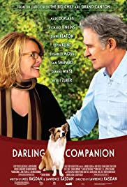 Darling Companion (2012) Poster - Movie Forum, Cast, Reviews