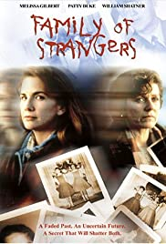 Family of Strangers (1993) Poster - Movie Forum, Cast, Reviews
