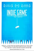 Image of Indie Game: The Movie