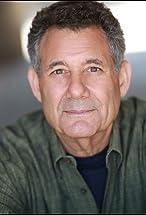 Nicholas J. Giangiulio's primary photo