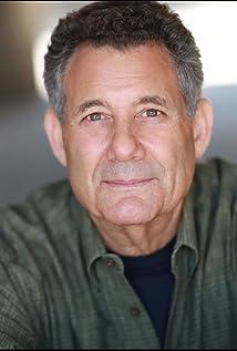Nicholas J. Giangiulio Picture