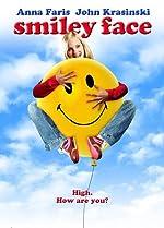 Smiley Face(2008)