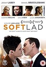 Soft Lad(2015)