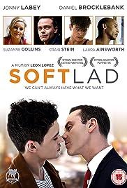 Soft Lad (2015)