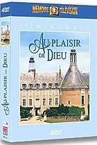 Image of Au plaisir de Dieu