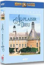 Primary image for Au plaisir de Dieu