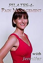 Pilates-4-Pain Management