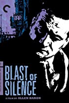 Image of Blast of Silence