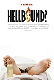 Hellbound? (2012) Poster - Movie Forum, Cast, Reviews