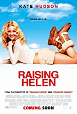 Raising Helen(2004)