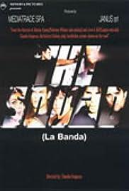 La banda Poster