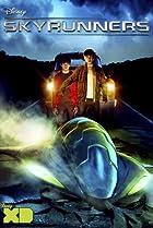 Image of Skyrunners