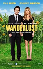 Wanderlust(2012)