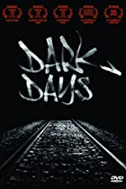 Image of Dark Days
