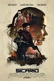 Borderline - Season 2 (2017) poster