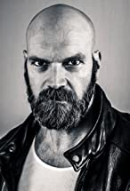 Tyler Mane's primary photo