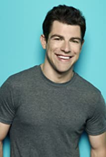 Max Greenfield New Picture - Celebrity Forum, News, Rumors, Gossip