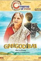 Image of Gangoobai