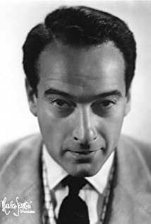 victor borge minneapolis