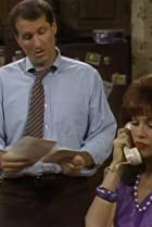 Image of Married with Children: For Whom the Bell Tolls