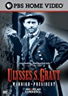 """American Experience: Ulysses S. Grant (Part 1) (#14.11)"""
