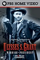 Image of American Experience: Ulysses S. Grant (Part 1)