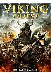 Nonton Film Viking Quest (2014)