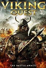 Viking Quest(2015) Poster - Movie Forum, Cast, Reviews