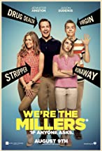 Primary image for We're the Millers