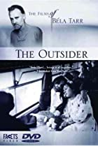 Image of The Outsider