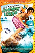 Image of The Legend of Johnny Lingo