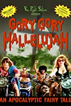 Image of Gory Gory Hallelujah
