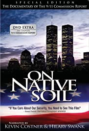 On Native Soil (2006) Poster - Movie Forum, Cast, Reviews