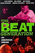 Image of The Beat Generation: An American Dream