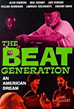 Primary image for The Beat Generation: An American Dream