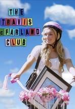 The Travis McFarland Club