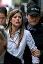 Image of CSI: NY: Manhattan Manhunt