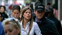 Manhattan Manhunt