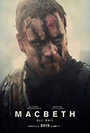 Macbeth 1080p | 1link mega latino