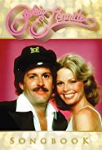 The Captain & Tennille Songbook