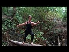 Dirty Dancing: Blu-Ray