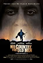 Primary image for No Country for Old Men