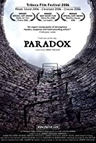 Image of Paradox