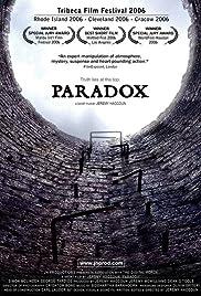 Paradox(2006) Poster - Movie Forum, Cast, Reviews