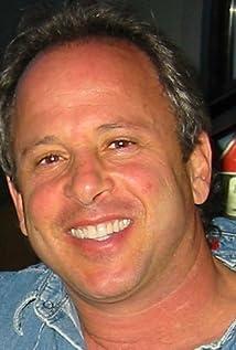 Joel Kramer Picture