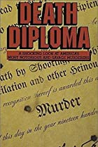 Image of Death Diploma