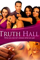 Image of Truth Hall