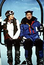 Image of The Nanny: Oh, Say, Can You Ski?