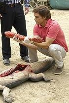 Image of Dexter: Slack Tide